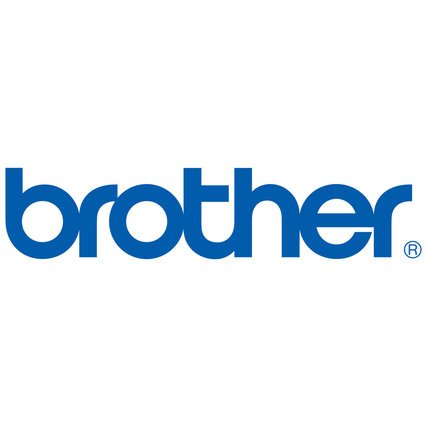 Toners Brother